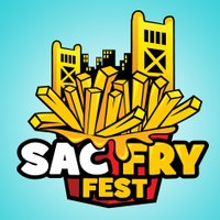 SacFryFest