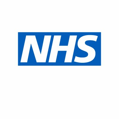 NHS East Leicestershire and Rutland CCG