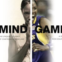 Mind/Game