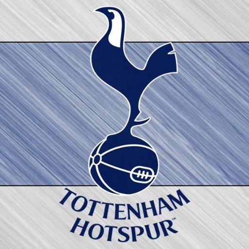 "Tottenham Hotspur Live Stream On Twitter: ""WATCH"