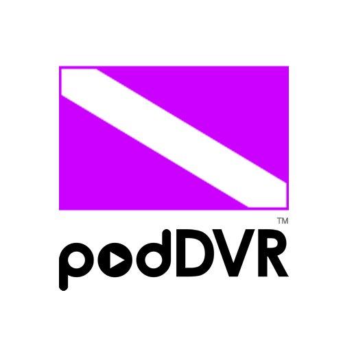 @podDVR