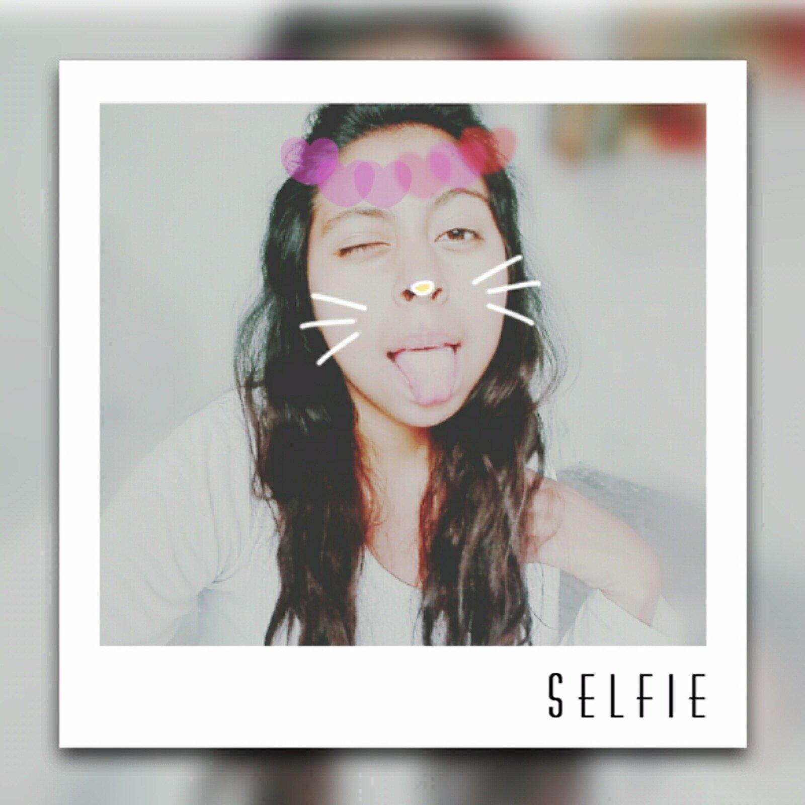 Selfie Jimena Garcia nude photos 2019