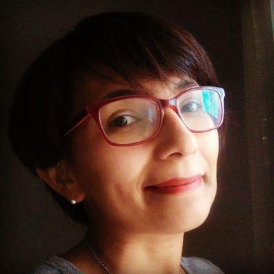 Alejandra Sepulveda 💜💚