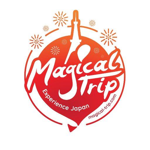 @magicaltripcom