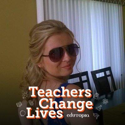 Ms. Jachymiak (@MsJachymiak) Twitter profile photo