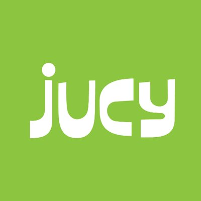 Jucy Lucy | Social Profile