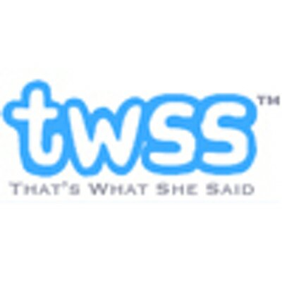 TWSS Stories (@TWSSstories) | Twitter