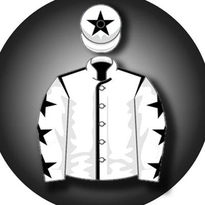 Image result for nick bradley HORSE RACING OWNER