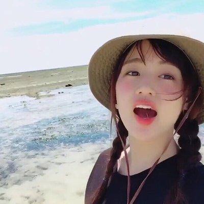 🌸 翔🌸 @Fusiwara_39ra