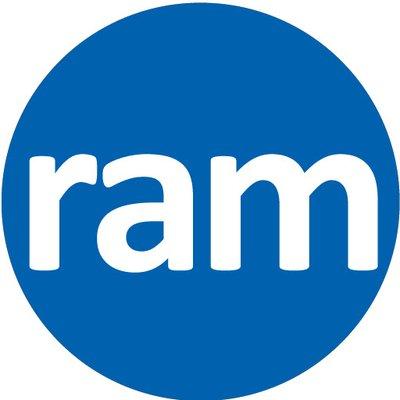 RAM Mobile Data (@RAM_Mobile) | Twitter