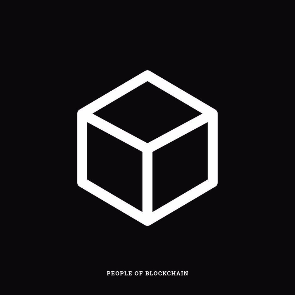 People of Blockchain