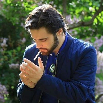 Jaime de Angulo