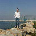 Fıratcan Karadeniz (@05_ratcan) Twitter
