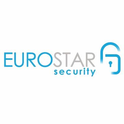 @eurostarsec