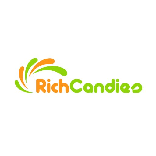 RichCandies