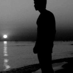 بوح حزين's Twitter Profile Picture