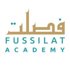 Fussilat Academy