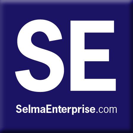 @selmaenterprise