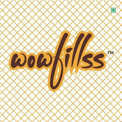 Wowfillss