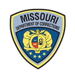 Missouri Department of Corrections (@MoCorrections) | Twitter