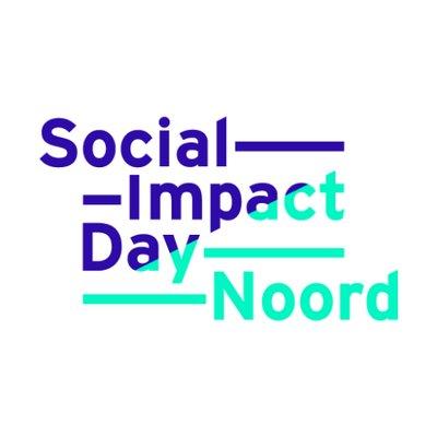Afbeeldingsresultaat voor social impact day