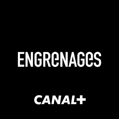 Engrenages on Twitter: