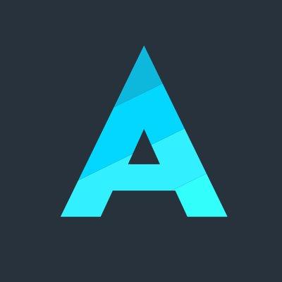 Aloha Browser (@alohabrowser) | Twitter