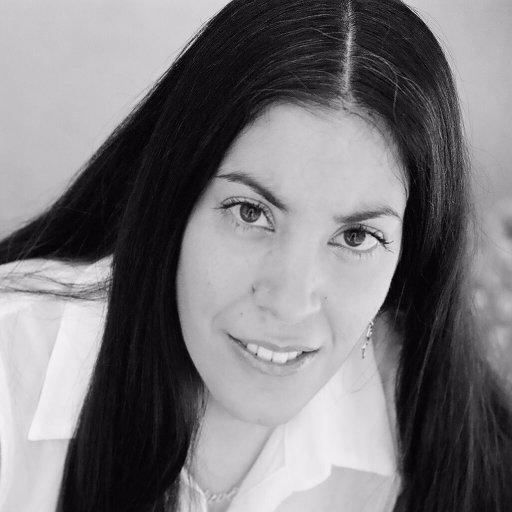 Dafna Mordechai on Twitter: