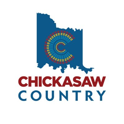 Chickasaw Country | Social Profile