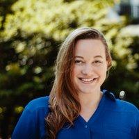 Jenn MacLure (@JennMacLure) Twitter profile photo
