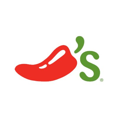 Chili's Grill & Bar Social Profile