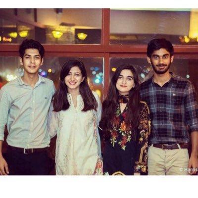 @mishalshafiq