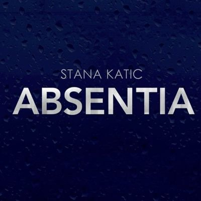 Absentia TV