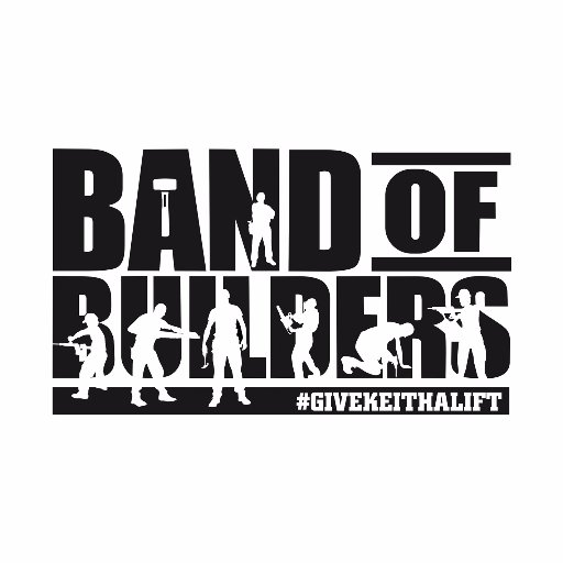 Band Of Builders ®