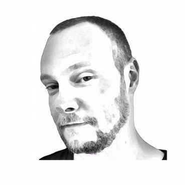 Mattijs Glas on Twitter