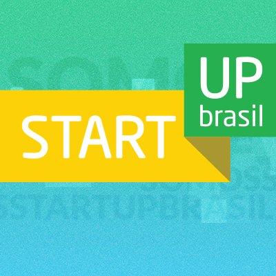 @startup_br