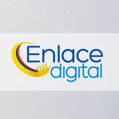 Enlace Digital | Social Profile