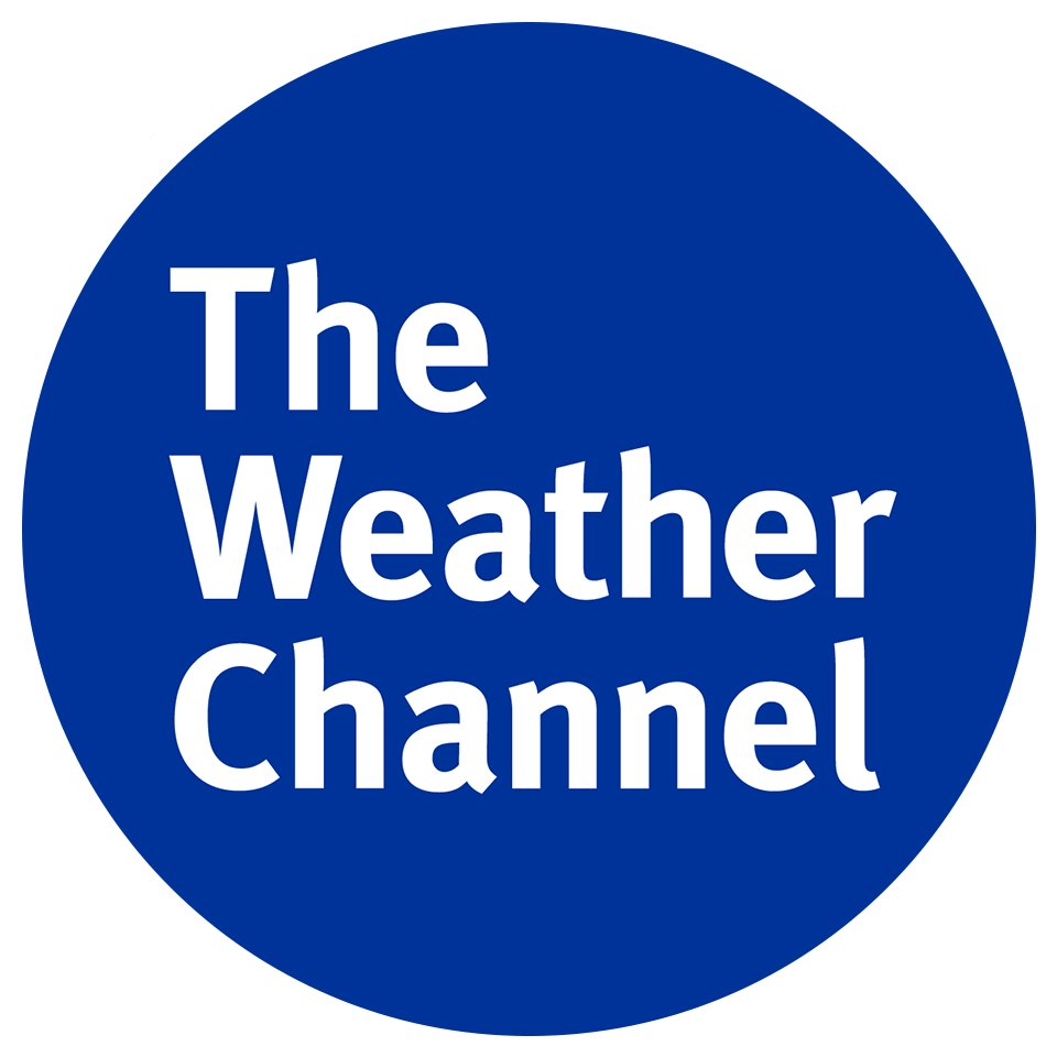 The Weather Channel International