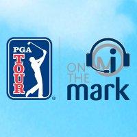 On the Mark Podcast