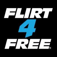 Flirt4FreeModels (@F4Fmodels )