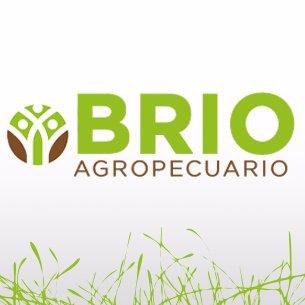 Brio Agropecuario