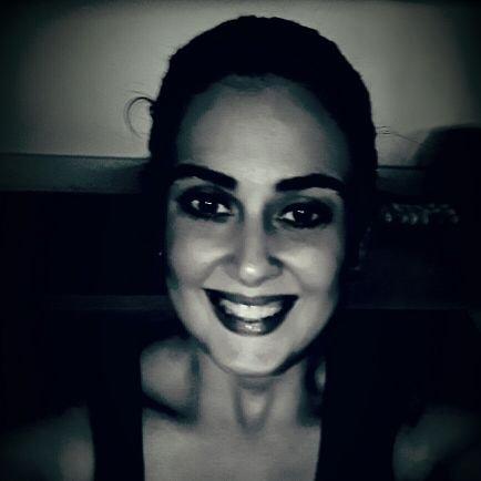 @anabellefonseca