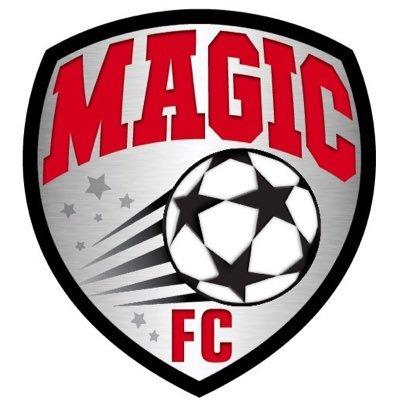 TheMagicFC on Twitter: