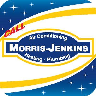 Morris Jenkins Morrisjenkins On Twitter