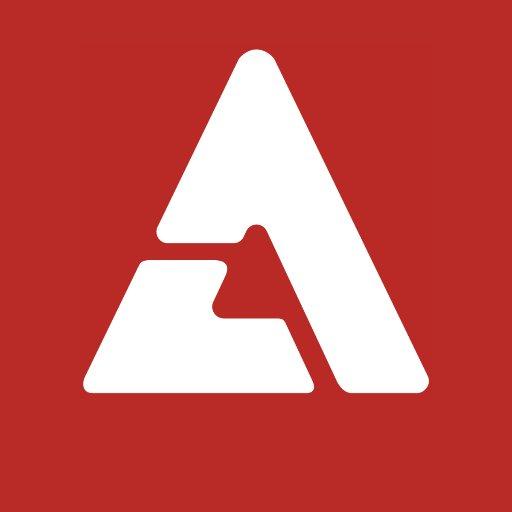 allkpop