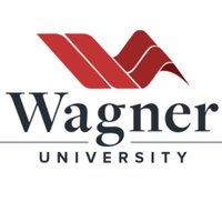 Wagner University