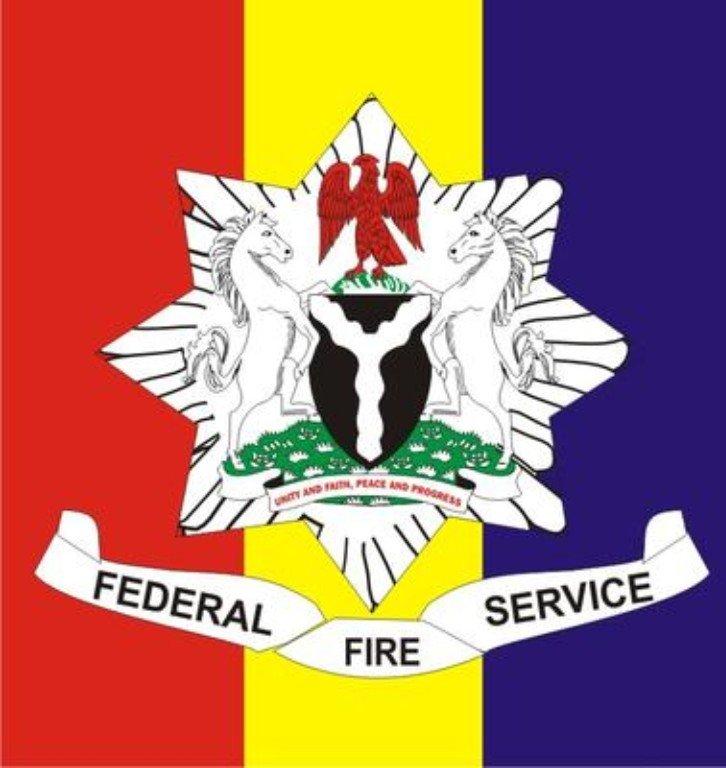 Federal Fire Service (@Fedfireng) | Twitter