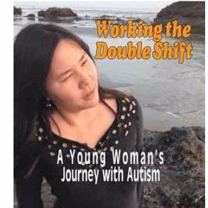 Redefining Normal: A Young Woman's Journey with Autism