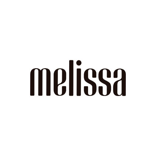 Melissa Shoes Social Profile
