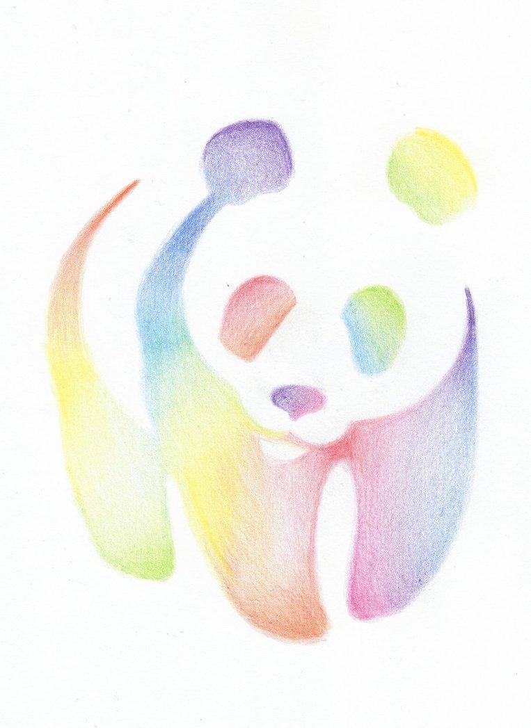 colorful panda colorfulpanda24 twitter